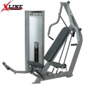 Жим горизонтальный INTER ATLETIKA X-LINE X/XR129