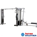 Кроссовер INTER ATLETIKA GYM ST/BT104