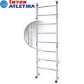 Лестница базовая INTER ATLETIKA Elit ST001.1