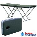 Массажный стол INTER ATLETIKA ST/BT701