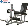 Мышцы бедра INTER ATLETIKA GYM ST/BT218