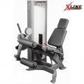 Мышцы бедра (комбинированный) INTER ATLETIKA X-LINE X/XR111