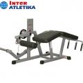Мышцы бедра INTER ATLETIKA GYM ST/BT219