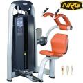 Мышцы брюшного пресса INTER ATLETIKA NRG Line N110