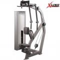 Мышцы груди и задних дельт INTER ATLETIKA X-LINE X/XR124