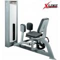 Отводящие мышцы бедра INTER ATLETIKA X-LINE X/XR114