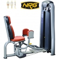 Отводящие мышцы бедра INTER ATLETIKA NRG Line N108