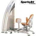 Отводящие мышцы бедра SPORTS ART A951
