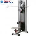 Приводящие и отводящие мышцы бедра INTER ATLETIKA GYM ST/BT121