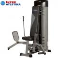 Приводящие мышцы бедра INTER ATLETIKA GYM ST/BT115