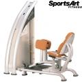 Приводящие мышцы бедра SPORTS ART A952