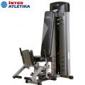 Приводящие и отводящие мышцы бедра INTER ATLETIKA GYM ST/BT109