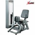 Приходящие и отводящие мышцы бедра INTER ATLETIKA X-LINE X/XR109