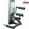 Разгибатель спины INTER ATLETIKA X-LINE X/XR135