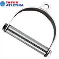 Ручка для тяги закрытая INTER ATLETIKA D4-23