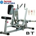 Рычажная тяга INTER ATLETIKA GYM ST/BT210