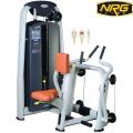 Рычажная тяга INTER ATLETIKA NRG Line N119