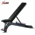 Скамья атлетическая INTER ATLETIKA X-LINE X/XR302