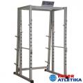 Стойка-рамка для приседаний INTER ATLETIKA GYM ST/BT316