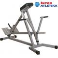 Т-образная тяга INTER ATLETIKA GYM ST/BT204
