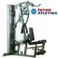 Фитнес станция INTER ATLETIKA EXTRA ST034