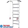 Шведская стенка INTER ATLETIKA ST051 Atlet-1