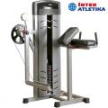 Ягодичные мышцы (радиальный) INTER ATLETIKA GYM ST/BT131