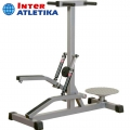 Твистер/Степпер INTER ATLETIKA GYM ST/BT322
