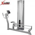 Тренажер для ягодичных мышц INTER ATLETIKA X-LINE X/XR121