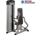 Трицепс-машина INTER ATLETIKA GYM ST/BT133