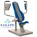 Мышцы груди HUR 3160
