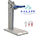 Икроножные мышцы HUR 3550