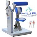 Мышцы пресса и спины для реабилитации HUR 5310
