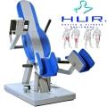 Приводящие и отводящие мышцы бедра HUR 3520