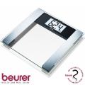 Весы диагностические BEURER BF480 USB