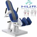Приводящие и отводящие мышцы бедра для реабилитации HUR 5520