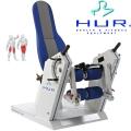 Сгибание и разгибание ног для реабилитации HUR 5530