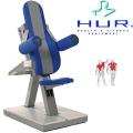 Дельта-машина HUR 3130