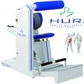 Мышцы пресса и спины облегченный доступ HUR EA9310