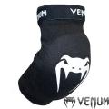 Защита локтя VENUM Elbow Protector