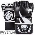 Перчатки для MMA VENUM Challenger MMA
