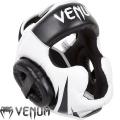 Боксерский шлем VENUM Challenger 2.0 White