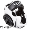 Боксерский шлем VENUM VM-5187