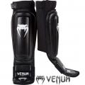 """Щитки для голени и стопы VENUM """"360"""" MMA Shinguards"""