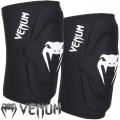 Наколенники VENUM Kontact Lycra/Gel Knee pads пара