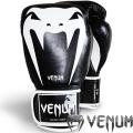 Боксерские перчатки VENUM Giant Boxing Gloves