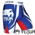 Шорты для MMA VENUM Electron 2.0 Vale Tudo Shorts