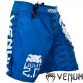 Шорты для единоборств VENUM Light 2.0 Fightshorts