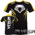 Футболка VENUM Shockwave 3 T-shirt