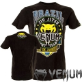 Футболка VENUM Carioca T-shirt